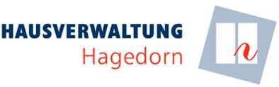 Hausverwaltung Hagedorn